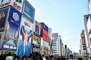 近隣府県-10.大阪2