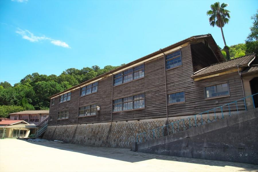 27.真鍋島4