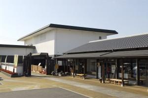 40.備前長船刀剣博物館5