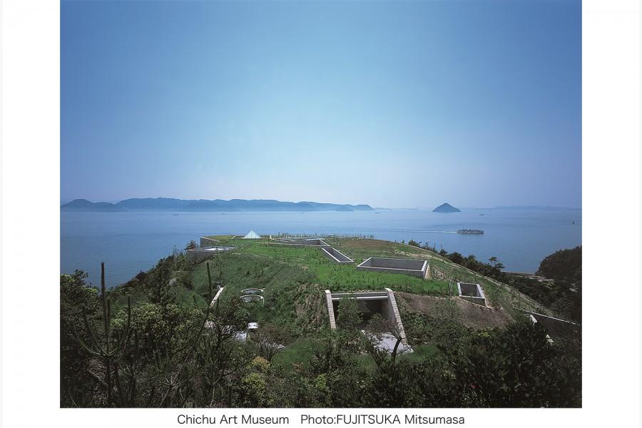 近隣府県-12.直島2