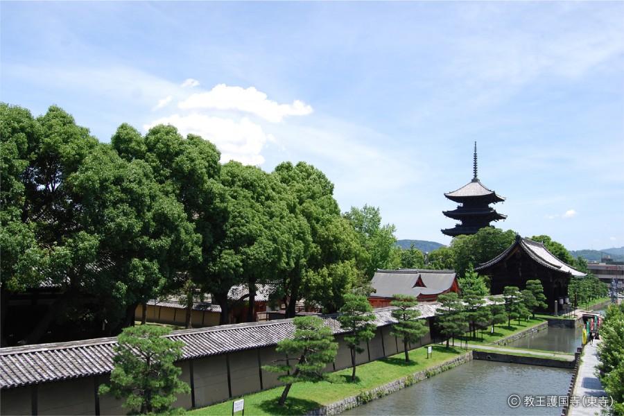 近隣府県-9.京都5