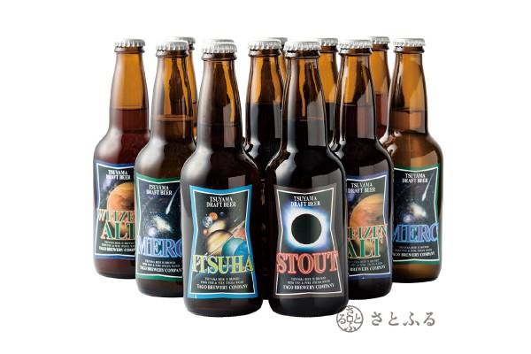 11.作州津山ビールサイズ調整