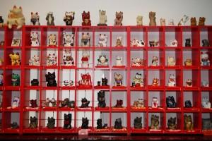 07.招き猫美術館4