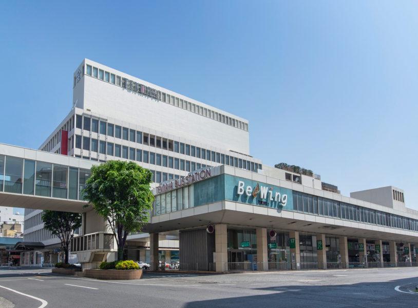 TENMAYA_OKAYAMA_201812