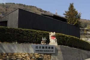 07.招き猫美術館6