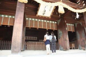 04.吉備津彦神社3