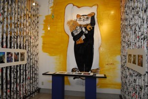 07.招き猫美術館3