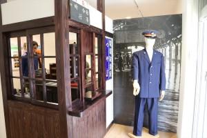 津山まなびの鉄道館4