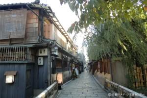 近隣府県-9.京都3