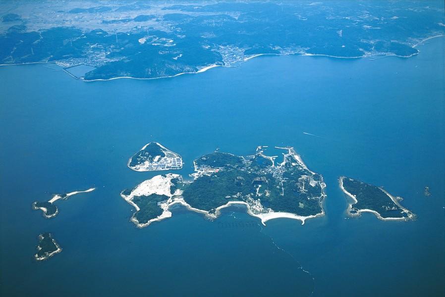 12.犬島7