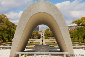 平和記念公園4