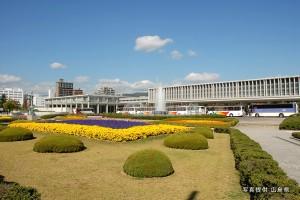 近隣府県-3.平和記念公園1