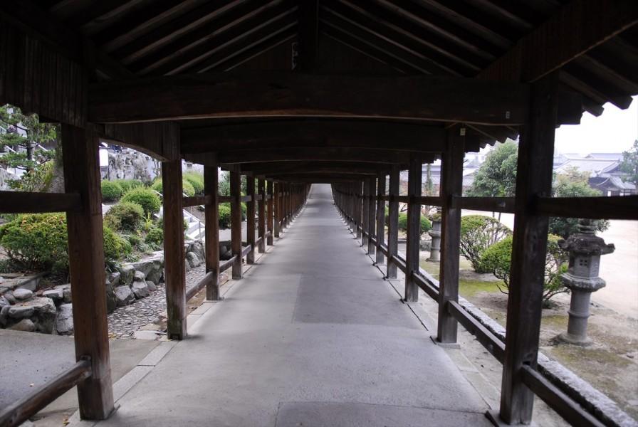 03.吉備津神社4