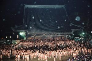 10.西大寺観音院4