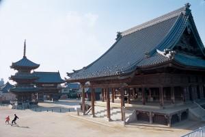 10.西大寺観音院5