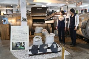 jeans_museum04s
