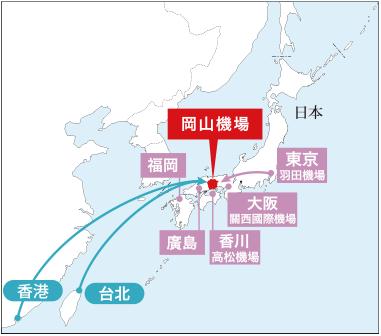 map-tw
