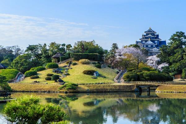 タイ:日本文化体験コース