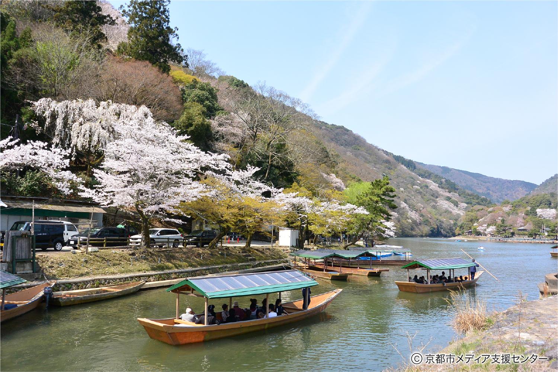 近隣府県-9.京都1