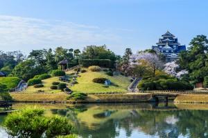 フランス:日本文化体験コース