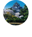 img_f_logo_ko_1225