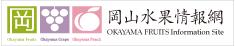 03c_okayama2