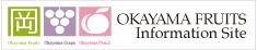 05okayama_banner1 (2)