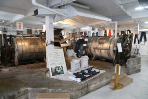 Betty Smith Jeans Museum(1)