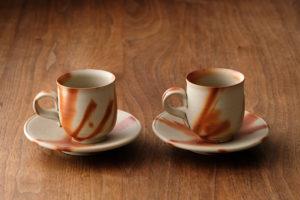 Bizen Pottery (1)