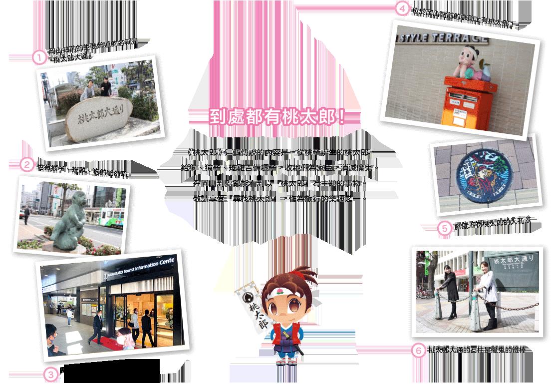 feature_momotaro_tw1