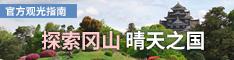 bnr_cn_234x60