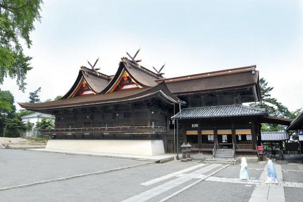 3-1-2_吉備津神社