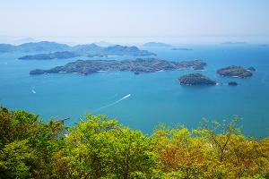 笠岡諸島01