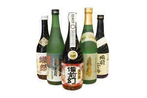 4_image_日本酒オンパレ