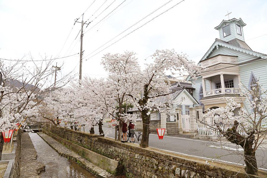 kouyagawa_03