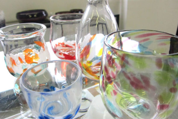 GlassStudioTooS06-600x400
