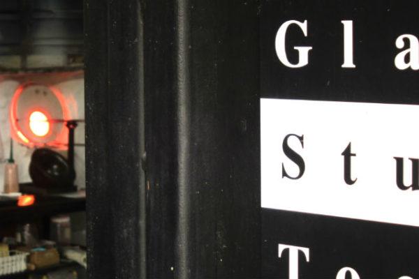 GlassStudioTooS07-600x400