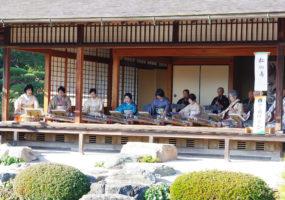 01 Okayama Korakuen Early Spring Festival2