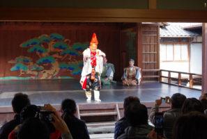 01 Okayama Korakuen Early Spring Festival3