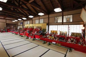02 Kurashiki Hina Meguri (Hina Doll Festival)3