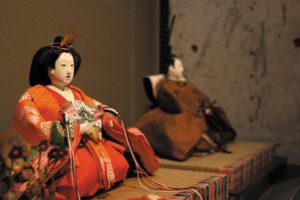 02 Kurashiki Hina Meguri (Hina Doll Festival)4