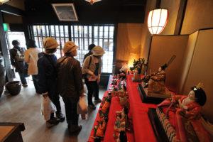 03 Katsuyama Hina Matsuri (Festival)1