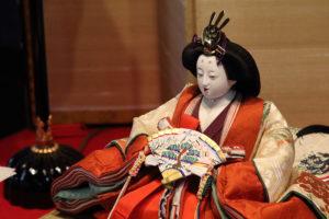 03 Katsuyama Hina Matsuri (Festival)2