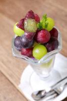 fruit_parfait3