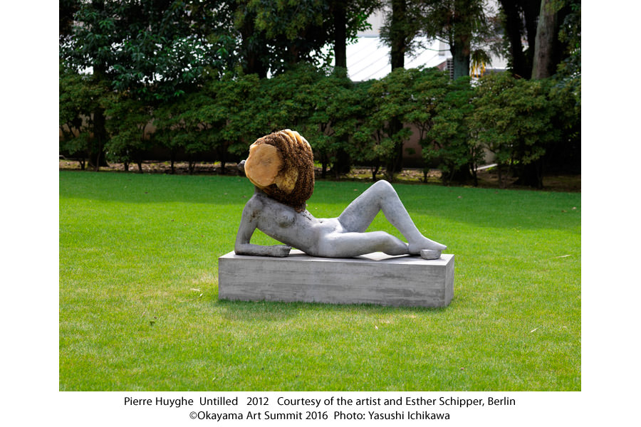 OAS_Artwork3_PierreHuyghe