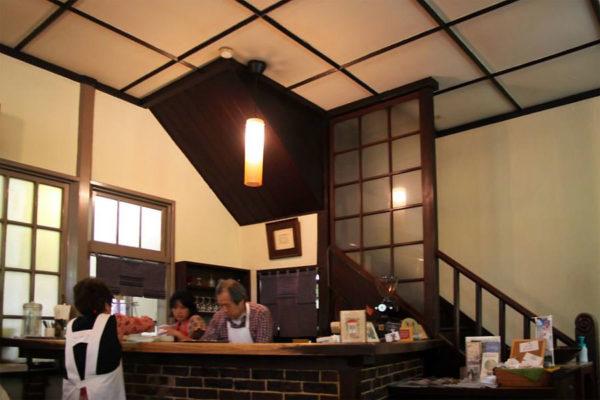 3_喫茶エル・グレコ2