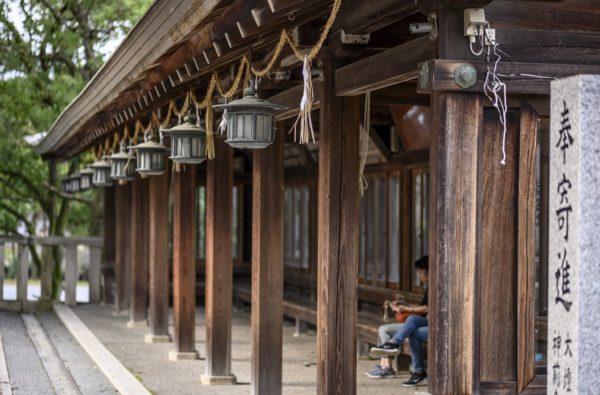 kibitsuhikojinjya (7)
