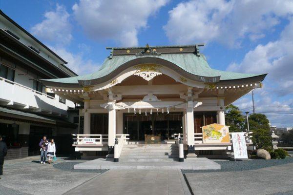okayamajinja(2)
