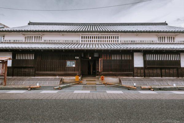 yakagehonjin (1)