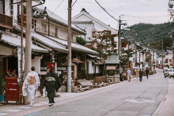 yakagehonjin (3)